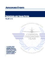 AERODROME EVENTS DEFINITIONS AND USAGE NOTES .pdf