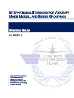 INTERNATIONAL STANDARD FOR ENGINE MAKE, MODEL, AND SUBMODEL GROUPINGS BUSINESS RULES .pdf