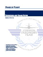 PHASE OF FLIGHT DEFINITIONS AND USAGE NOTES .pdf